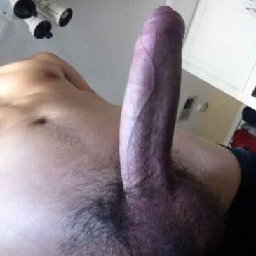 amateur pawg ass tumblr