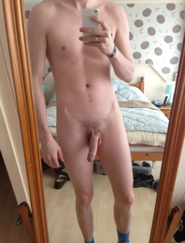 Young gays sex party from russia xxx hairy