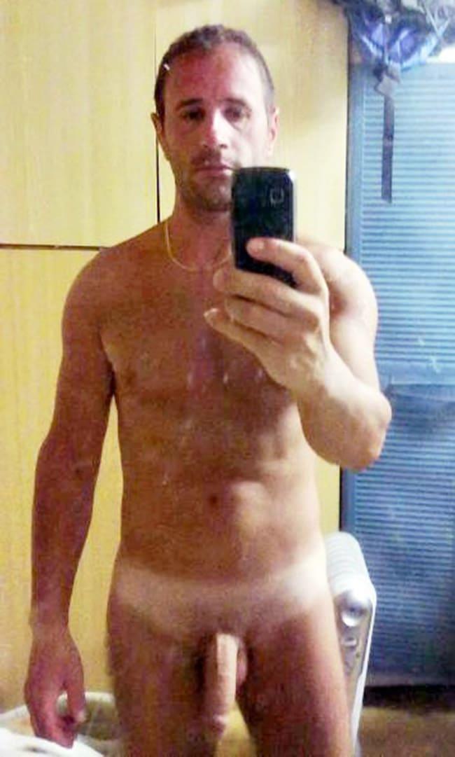 Hot Tan Lines