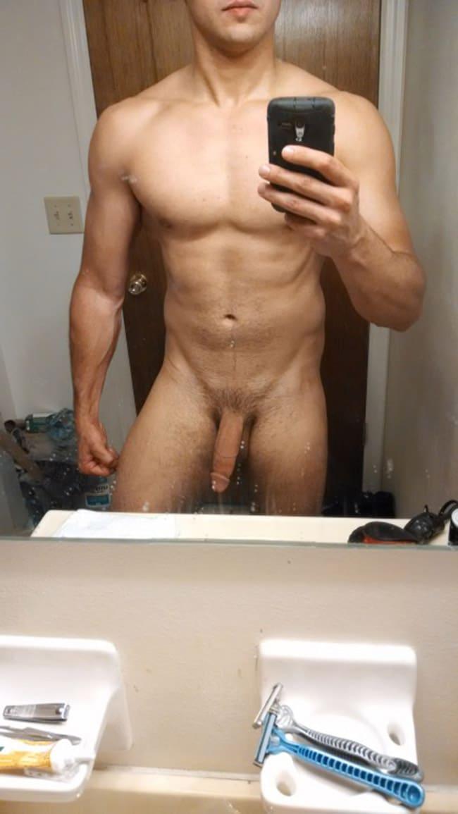 Sweet Long Prick