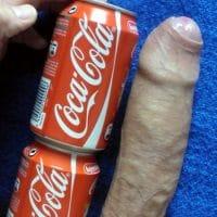 two-coke-big-cock